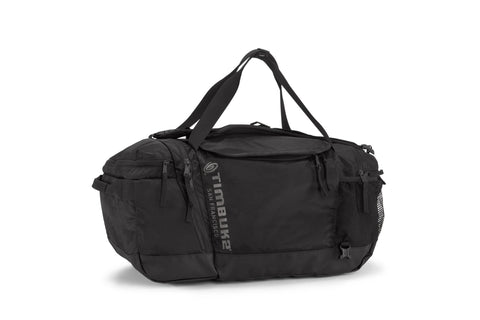 Timbuk2 Race Cycling Duffel Bag