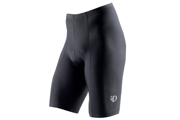 Men's Quest Short