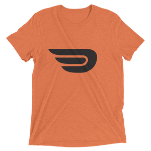 Pure Fix Wing Tee