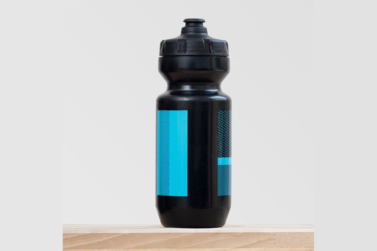 Ornot Bottle