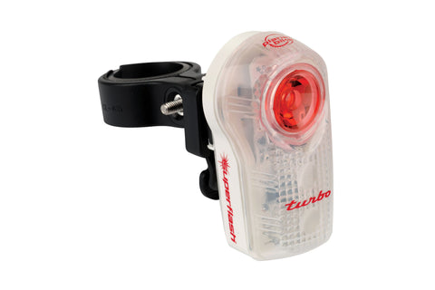 SuperFlash Taillight