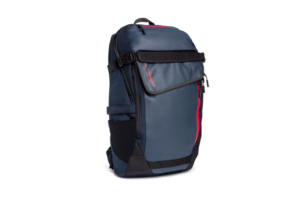 Timbuk2 Especial Medio Cycling Laptop Backpack