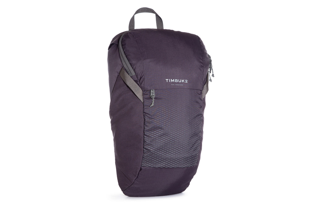 Timbuk2 Rapid Pack