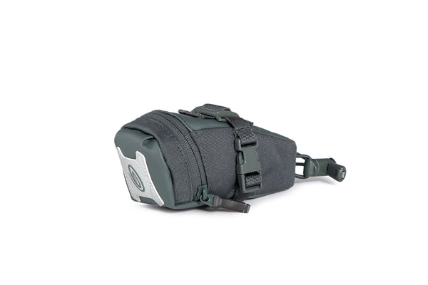 Timbuk2 Bike Saddle Bag Seat Pack XT