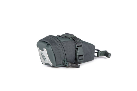 Timbuk2 Bike Seat Pack XT