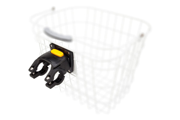 Spare Quick Release Basket Hardware