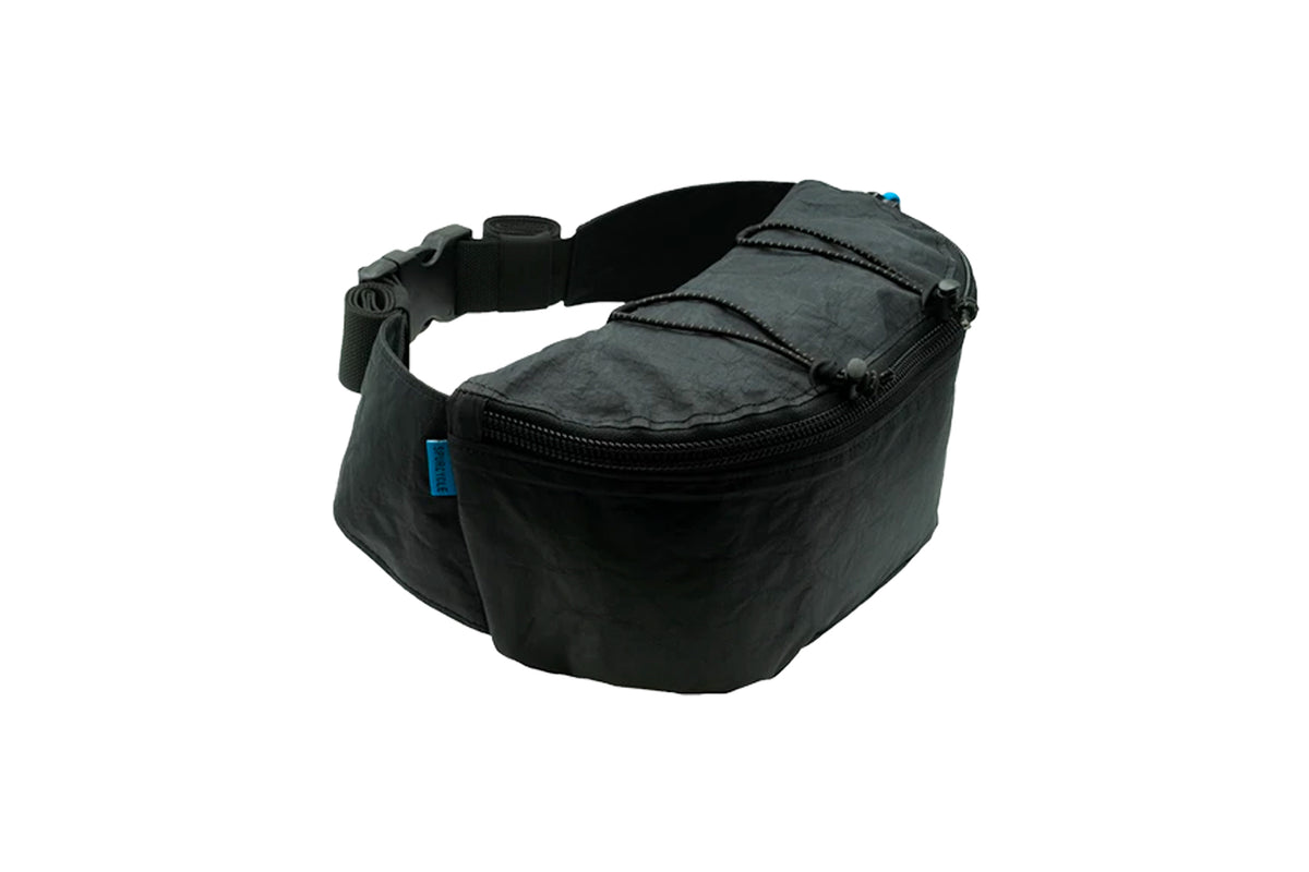 Spurcycle Hip Pack