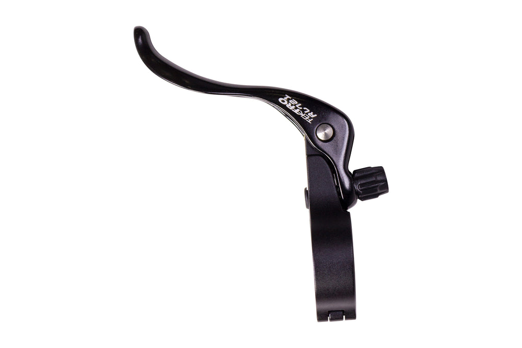 Tektro Brake Lever 31.8mm - Front & Rear Pair