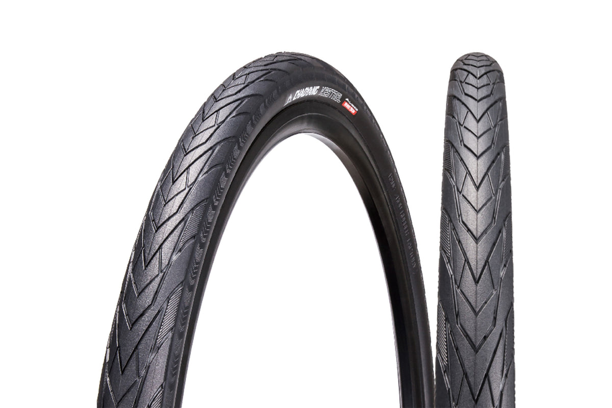 City Tire - 700x35 and 26x1.25