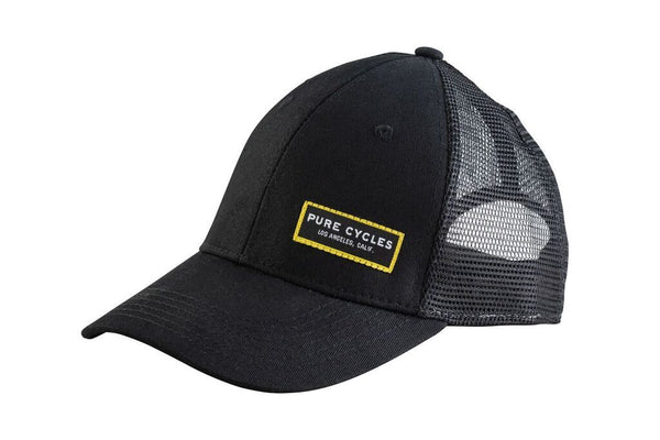 Pure Cycles Trucker Hat