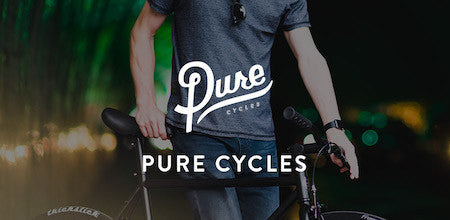 About Pure Cycles