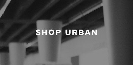 Shop Urban Commuter Bikes and Gear