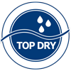 Top Dry