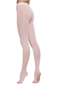 Grishko - Convertible Tights