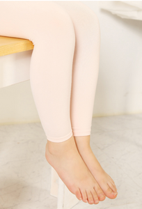 Footless tights (2 Colour)