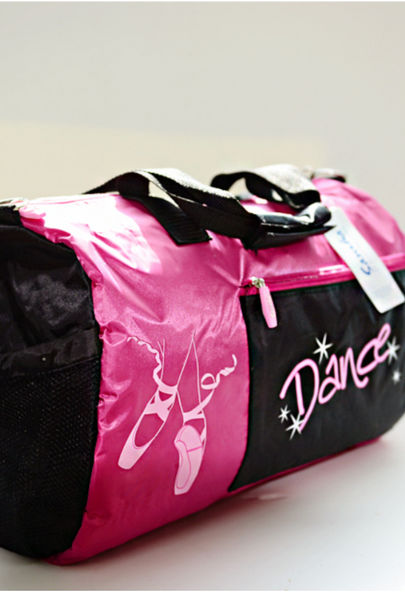 Sansha - Junior/Adult dance bag (KBAG2)