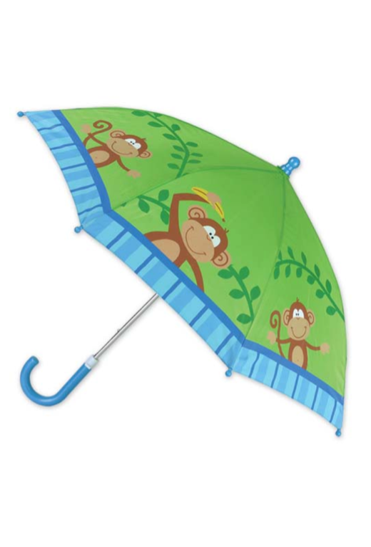 Stephen Joseph - Monkey Umbrella