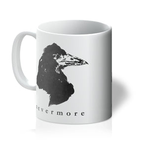 https://flashbakshop.com/collections/mugs/products/the-raven-mug-the-raven-by-edgar-allan-poe-january-1845-mug