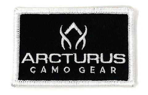 Arcturus Morale Patch