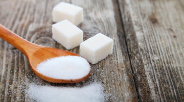 Dangers of Sugar in Food and How to Cut Down