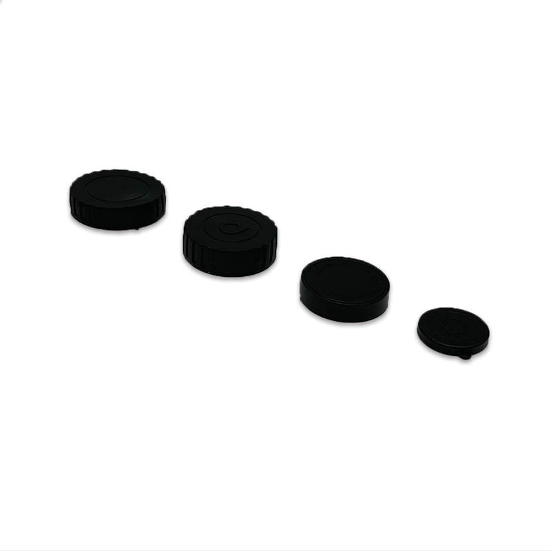 Replacement Lens Caps