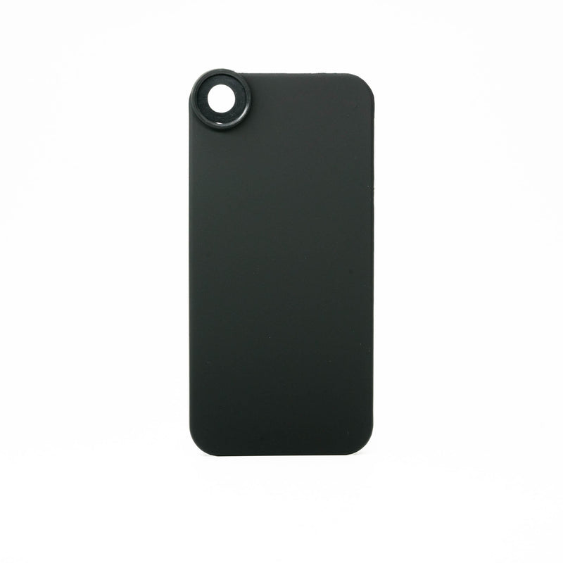 iPhone 5 & SE Lens Cover