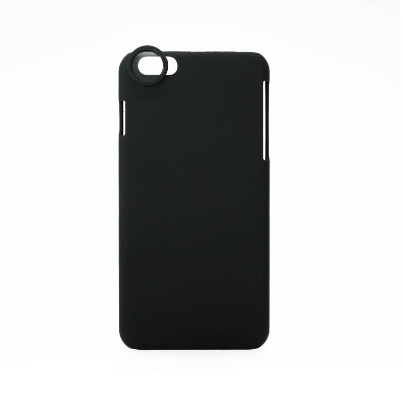 iPhone 6 Plus Lens Cover