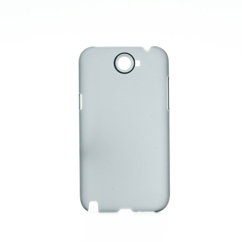 Samsung Note 3 Lens Cover