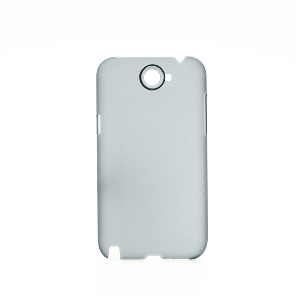 Samsung Note 2 Lens Cover