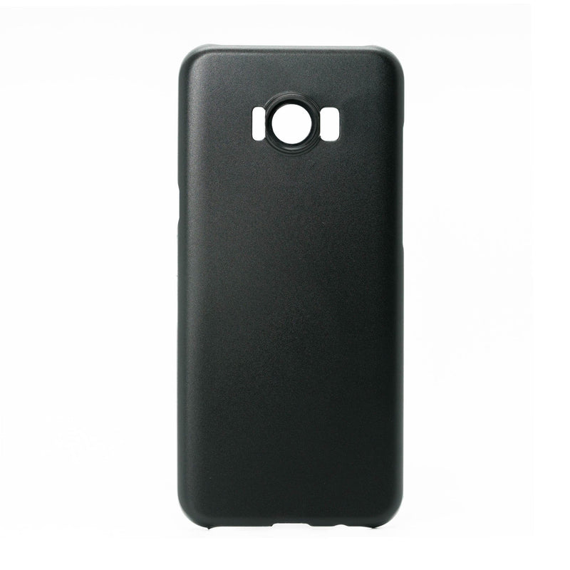 Samsung S8 Plus Lens Cover