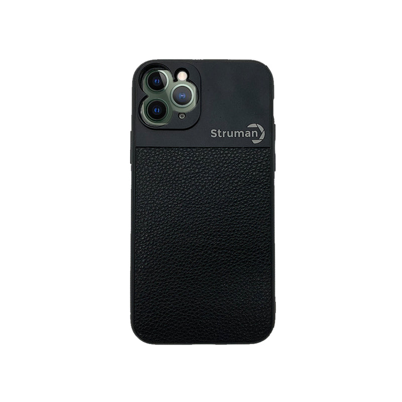 iPhone 11 Pro Premium Case