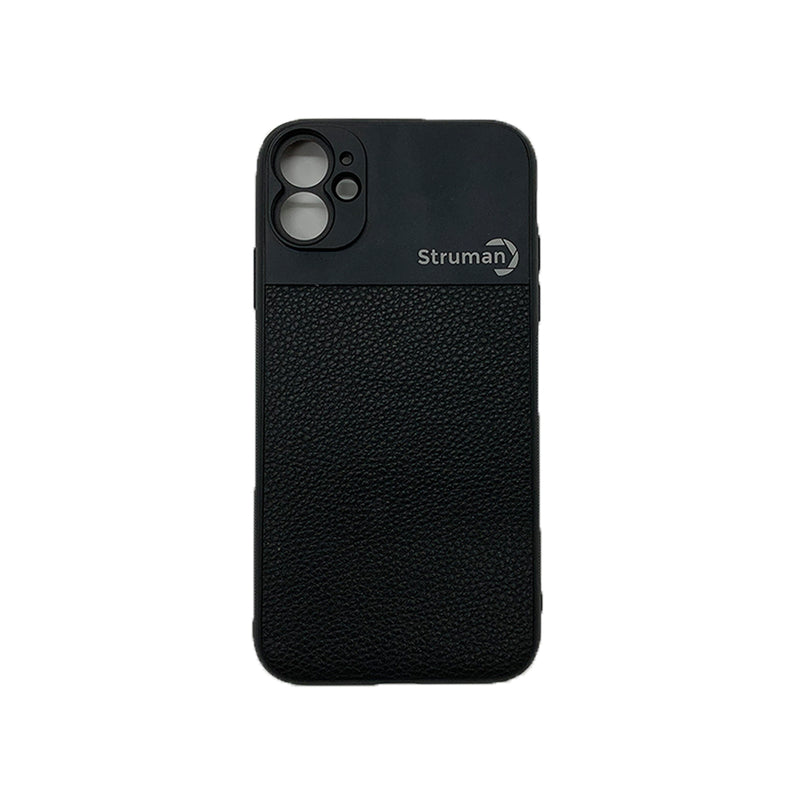 iPhone 11 Premium Case