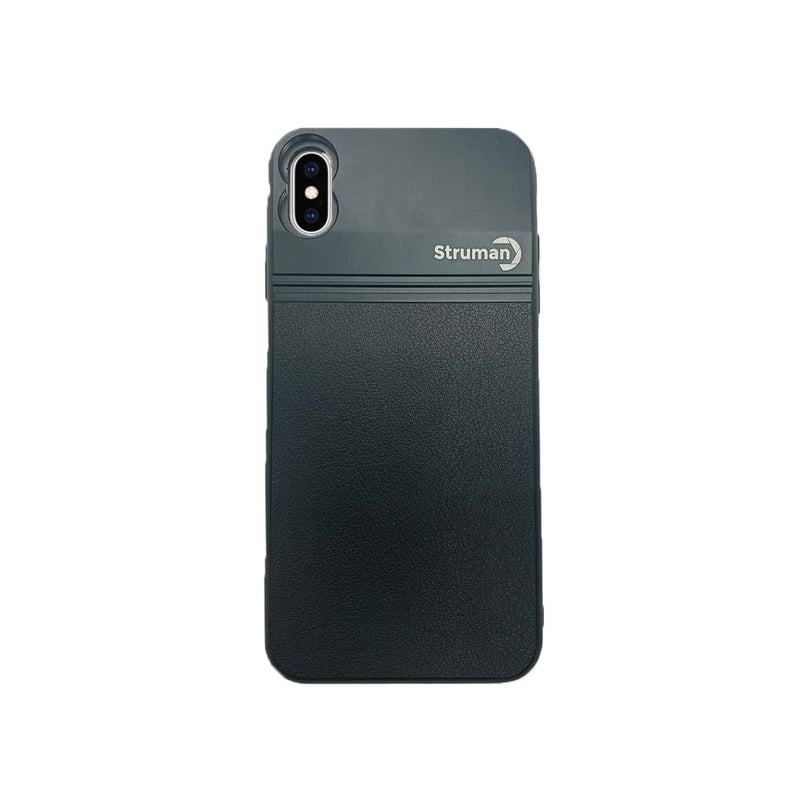 iPhone XS Max Premium Case