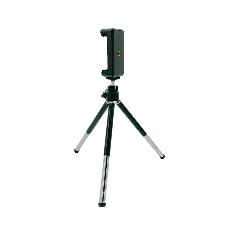 Phone Tripod Set