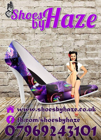 Shoesbyhaze