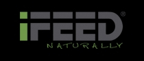 IFeedNaturally