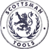 Scottsman Tools
