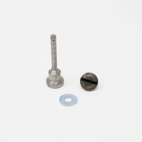 Replacement Mandrel for Tungsten Sharpener