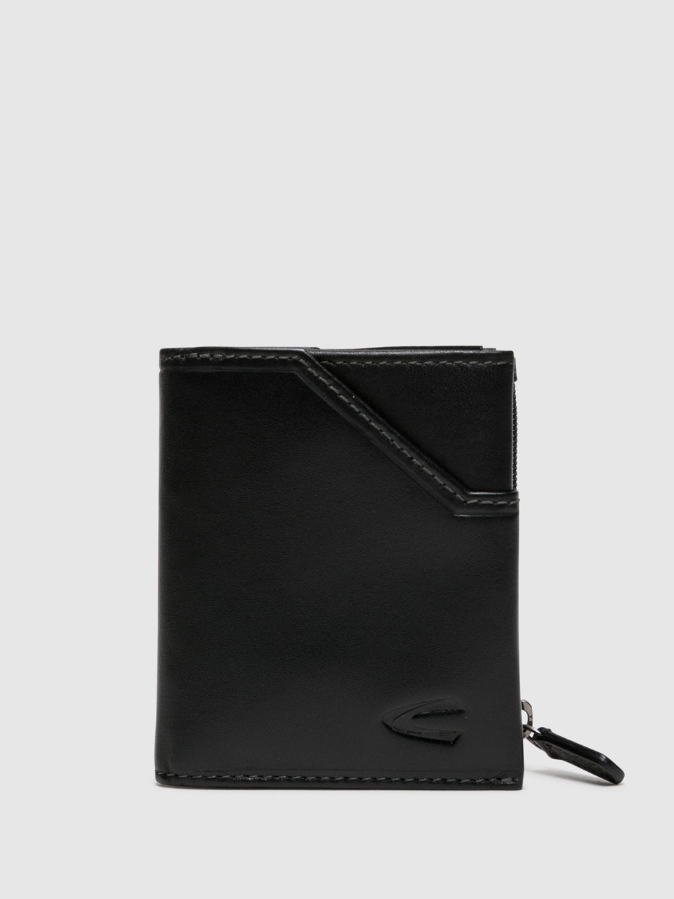 Camel Active Cartera en color Negro