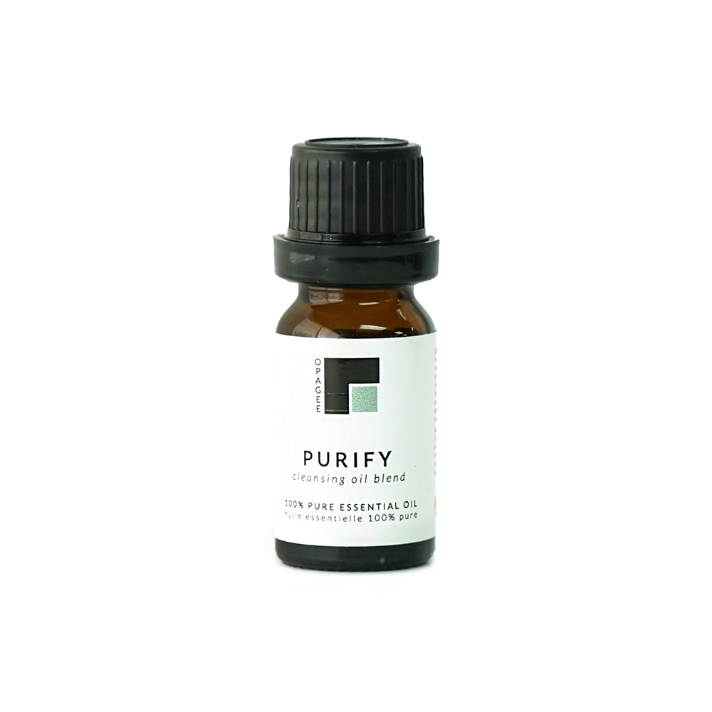 Purify - Essential Oil Blend
