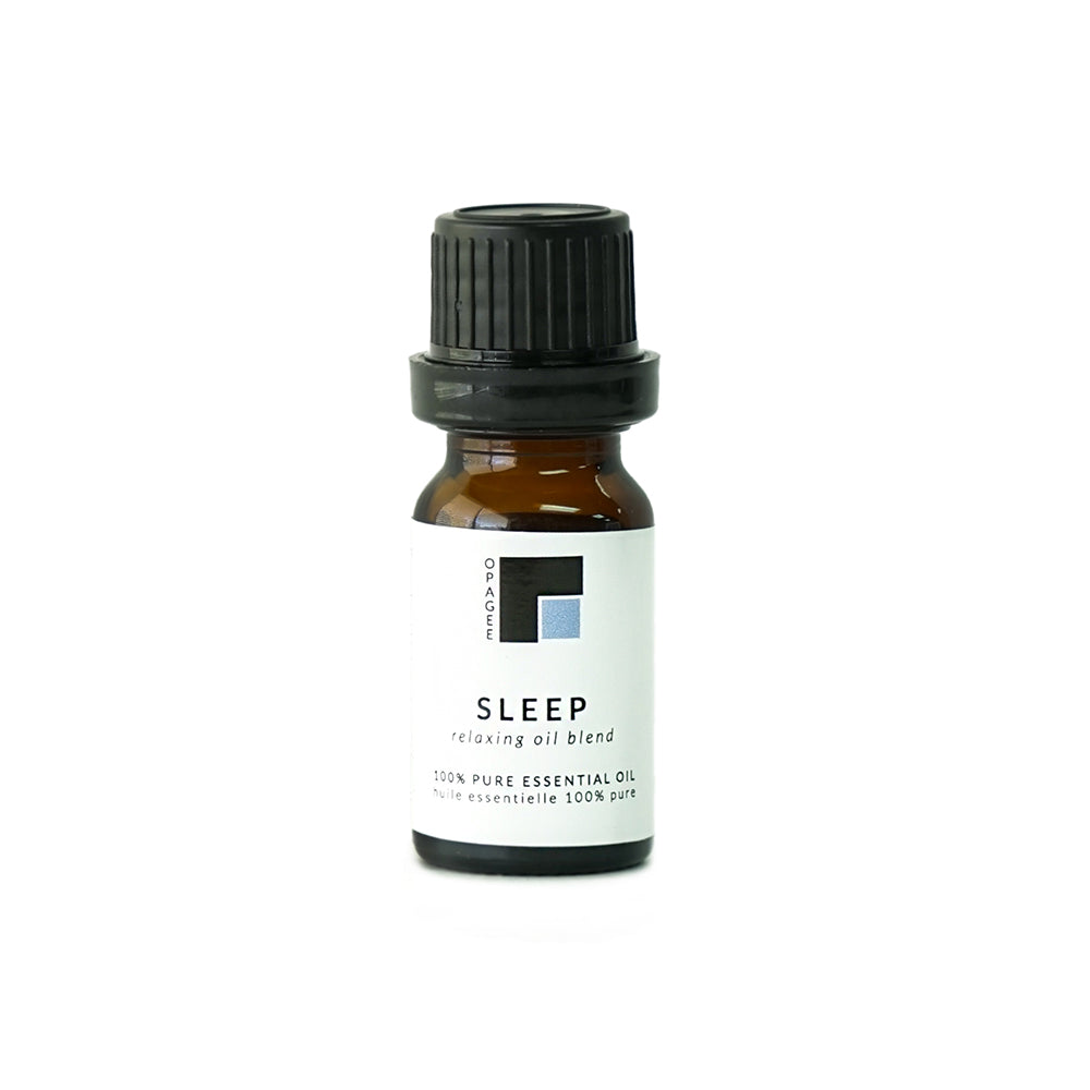 Sleep - Essential Oil Blend