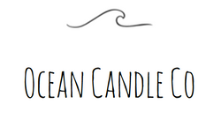 Ocean Candle Co