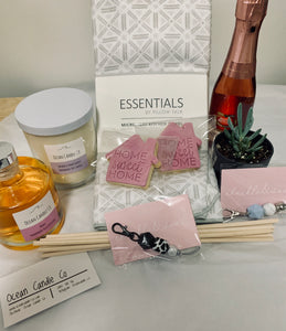 House Warming Gift Box