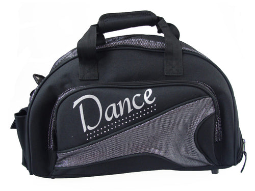 Junior Duffel Bag