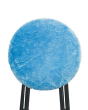 Load image into Gallery viewer, Dream Duffel Stool Cover