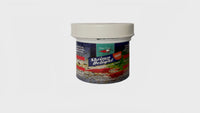 Shrimp Delight Main Paste