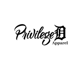 Privileged Apparel
