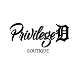 Privileged Womens Boutique