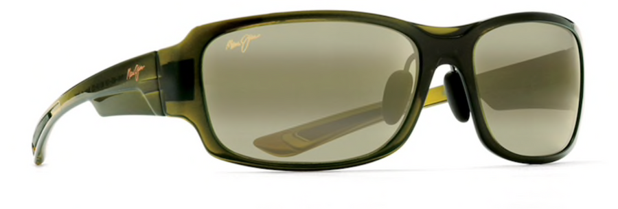 Maui Jim | Bamboo Forest