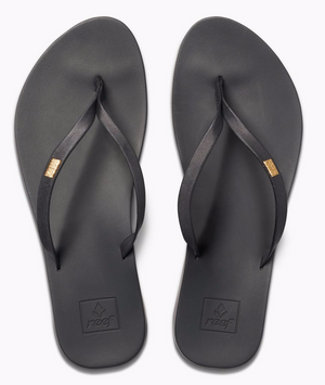 REEF | Women's Cushion Bounce Slim Sandals